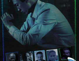 #20 для Movie Poster - Titled: CONTRACTS 3 від analferd