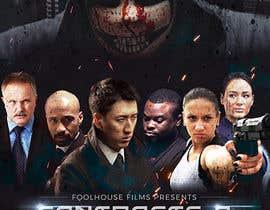 #59 для Movie Poster - Titled: CONTRACTS 3 від zhoocka