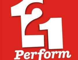 #19 for Logo ideas by rajdeep143