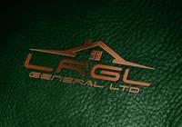 Logo Design for LRGL-Group Ltd (Designs may vary in two versions LRGL or LRGL Group Ltd) için Graphic Design182 No.lu Yarışma Girdisi