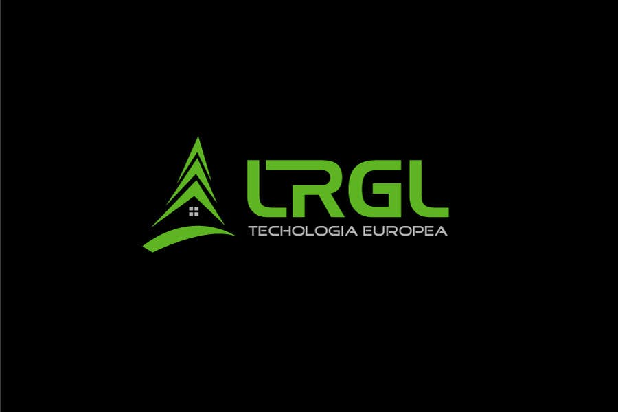 Konkurrenceindlæg #                                        143                                      for                                         Logo Design for LRGL-Group Ltd (Designs may vary in two versions LRGL or LRGL Group Ltd)