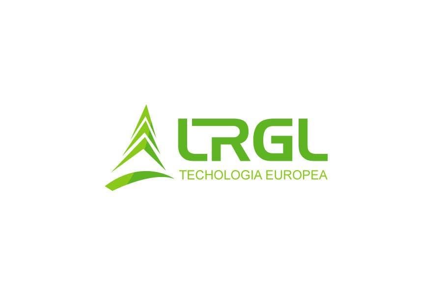 Inscrição nº 147 do Concurso para Logo Design for LRGL-Group Ltd (Designs may vary in two versions LRGL or LRGL Group Ltd)