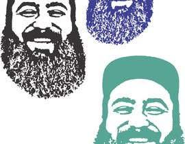 #12 สำหรับ Design a Vector Logo Off of a Photo โดย iqbalkhatri55