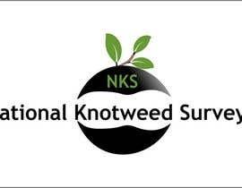 #29 cho Design a Logo for NKS bởi mihailav