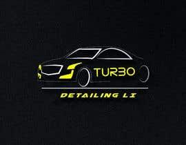 #50 cho Design a Logo bởi al489391
