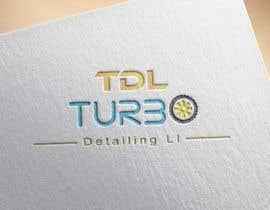 #53 cho Design a Logo bởi al489391
