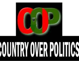 #90 for Logo for Civil rights Group af parvinrina33