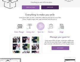 #37 สำหรับ Build a Website โดย RossetteNaga