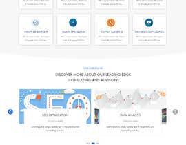 #22 สำหรับ Build a Website โดย LynchpinTech