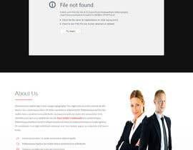 #11 para Can you improve the website thoughtyapp.com? por WeaveOwnWeb