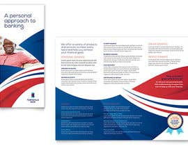 #11 for Design a Brochure by RamonIg