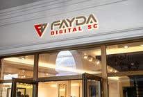 Graphic Design 参赛作品 #689 for Design a Logo for a digital media company