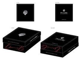 nº 13 pour Create Hat Packaging Box Designs par eling88
