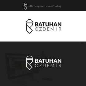 Image of                             Logo design for Batuhan Ozdemir ...