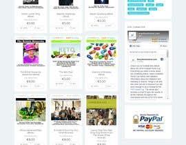 #21 for build me a website af Raselkhancse