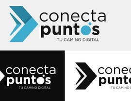 #280 for Diseño de Logotipo para Agencia de Marketing Digital by aaroncbmir