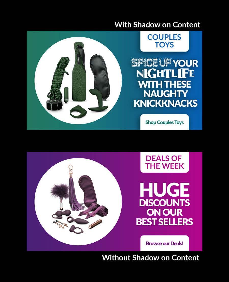 Discount adult novelties