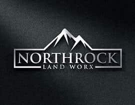 fokirmahmud47 tarafından new business logo için no 1063