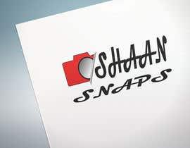 #64 for Logo Design by dinislam1122