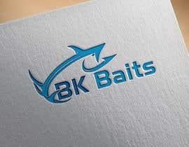 #88 Need a logo for startup company részére creativefiveshoh által