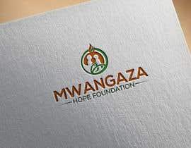 graphicground님에 의한 Review of Mwangaza Hope Foundation Logo을(를) 위한 #19
