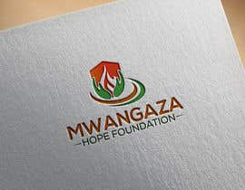 graphicground님에 의한 Review of Mwangaza Hope Foundation Logo을(를) 위한 #29