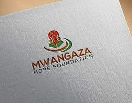 graphicground님에 의한 Review of Mwangaza Hope Foundation Logo을(를) 위한 #31