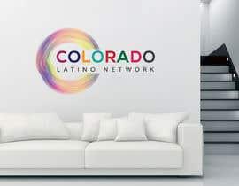 engrdj007 tarafından Design me a company logo için no 393