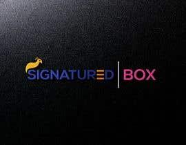#52 untuk Design a Logo for my website and business oleh Design4cmyk