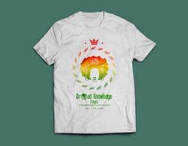 #3 cho Graphic for  t shirt silk screen bởi Wiwastefa