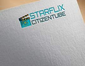 Nro 17 kilpailuun Refaire un logo simple - Redo a simple logo käyttäjältä Sohel1385