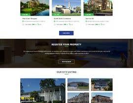 #3 for Build a Website by Baljeetsingh8551