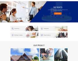 #30 for Build a Website by shazy9design