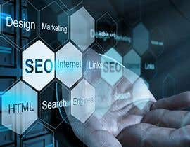 #2 for Best idea for URL and text audit by jewelmajumder