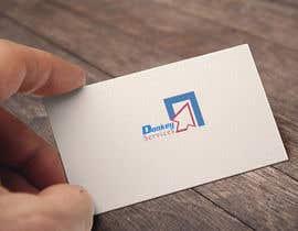 Číslo 55 pro uživatele logo design od uživatele aadilhussains