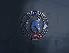 Číslo 43 pro uživatele logo design od uživatele antorasoren02