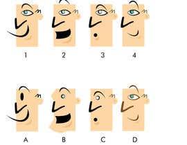 nº 3 pour Diseñar Mascota o avatar para Inmobiliaria par kokinkokambar