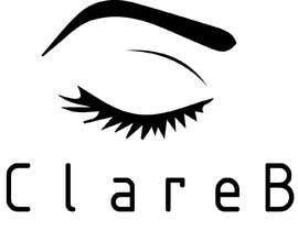 Nro 98 kilpailuun Logo Design for makeup artist business käyttäjältä darkavdark