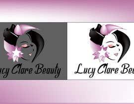 Nro 110 kilpailuun Logo Design for makeup artist business käyttäjältä adesara