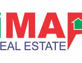 #77 cho Design a Logo for an Estate Agent compay bởi Dragan70
