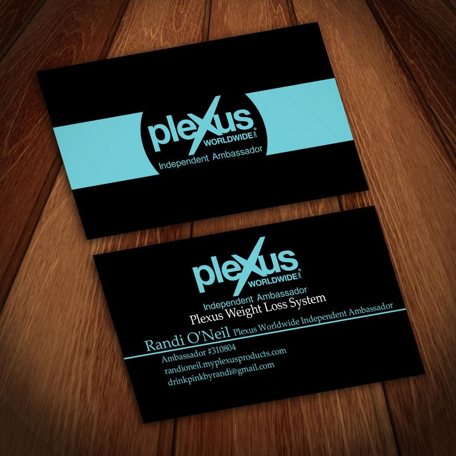 Entry 92 by s04530612 for design some business cards for direct contest entry 92 for design some business cards for direct sales business colourmoves