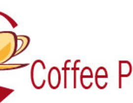 #238 for Logo Design for Coffee Prince af ahmedabdalla81