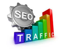 #8 for Get Traffic to my Website af SEOchoice