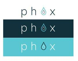 #6 для Phox Water- Looking for a long term freelance Graphic Designer от mdvay