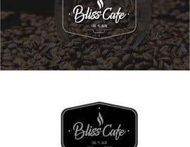 #365 for Bliss Cafe af FERNANDOX1977