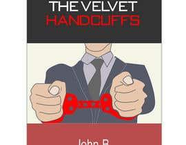 #5 para Graphic Design - Book Cover Image por letindorko2