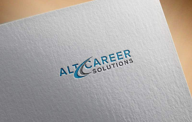 Entry #294 by Designman02 for Business Logos, watermarks, headers