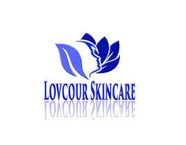 #479 for Skincare Branding Logo design by RAKIB577
