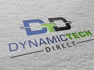 Design a Logo for an Electronics Retail company için Graphic Design71 No.lu Yarışma Girdisi