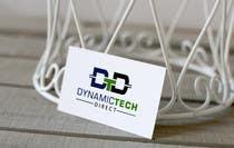 Design a Logo for an Electronics Retail company için Graphic Design74 No.lu Yarışma Girdisi